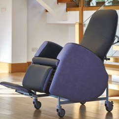 Special Needs Chairs Black Metal Chair Seating For Disabled People Remtec Entry Level Tilt In Space