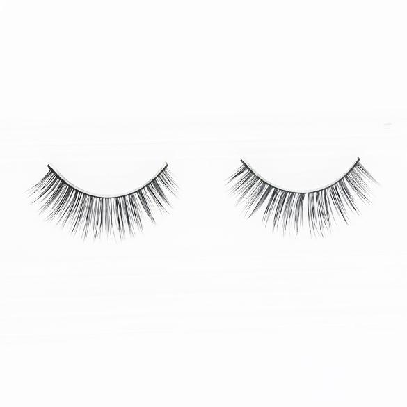 Eyelash Extensions_Remy Sensation: 100% REMY Human Hair