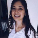 Cecilia Perez Gimenez