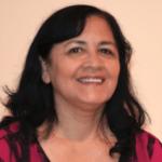 Ruth Ferreyra de Prato