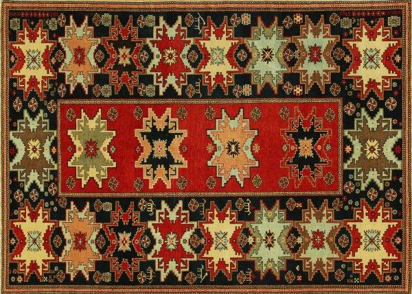 Turkish Renaissance Paintings
