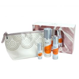 Revitalize (Vit C) Collection
