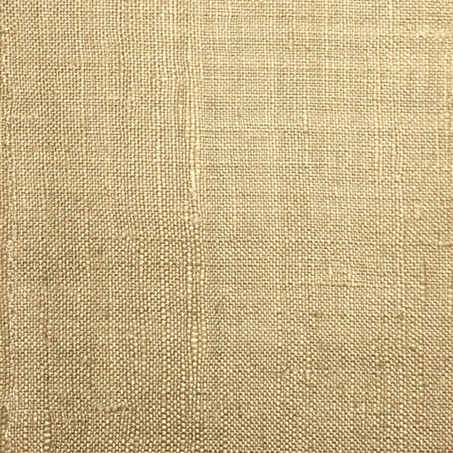 Silk Archives Renaissance Fabrics