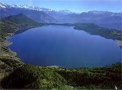 Rara Lake 1