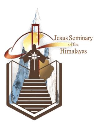 Jesus Seminary of the Himalayas