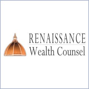Renaissance Wealth Counsel