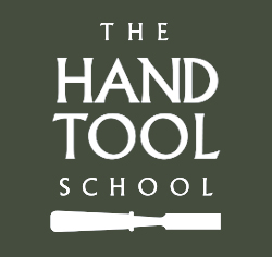 Proud Member of The Hand Tool School
