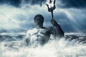Atlantis: Arise