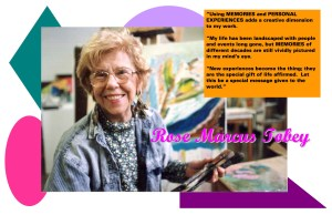 Tribute at Dallas Alzheimer's Association