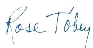 Signature white 2