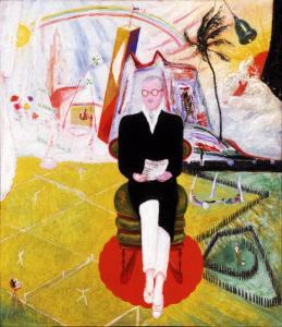 Henry-McBride-Art-Critic_large