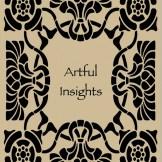 artful insights