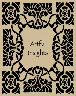 artful insights