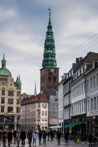Copenaghen, Stokespingvadet - Nikon D810, 45mm (16-85mm ƒ/3.5-5.6) 1/125sec ƒ/8 ISO 200