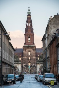 Copenaghen, Charlottenborg - Nikon D810, 85mm (16-85mm ƒ/3.5-5.6) 1/160sec ƒ/8 ISO 800