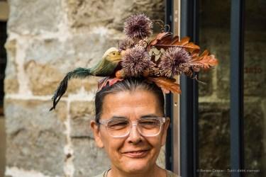 "Bergamo Alta, September 2016. Nikon D810, 120 mm (24-120.0 mm ƒ/4) 1/160"" ƒ/6.3 ISO 2200"