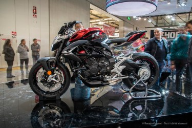 """MVAgusta, engineering excellence at its best. Nikon D750 24 mm (24-120.0 mm ƒ/4) 2"""" ƒ/14 ISO 100"""
