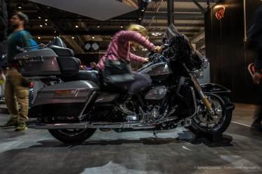 "Harley Davidson fans are dreamers. Nikon D750 24 mm (24-120.0 mm ƒ/4) 1/4"" ƒ/8 ISO 100"