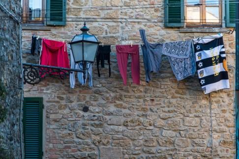 """Volterra. Nikon D810, 120 mm (24-120.0 mm ƒ/4) 1/250"""" ƒ/4 ISO 400"""