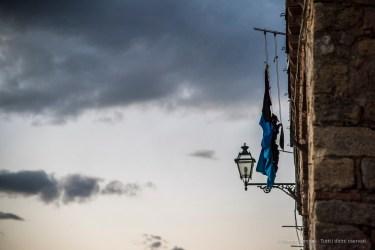 """Volterra. Nikon D810, 120 mm ( 24-120.0 mm ƒ/4) 1/640"""" ƒ/4 ISO 3200"""