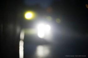 """Nikon autofocus trying to make sens between light and dark. Nikon D810, 105 mm (105.0 mm ƒ/2.8) 1/100"""" ƒ/2.8 ISO 1600"""