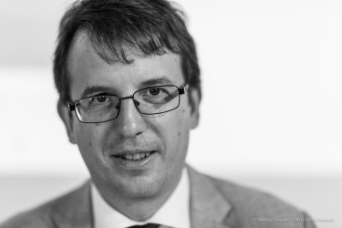 """Filippo Del Corno, councillor for Culture. Milano July 2017 Nikon D810, 85 mm (85 mm ƒ/1.4) 1/50"""" ƒ/1.4 ISO 100"""