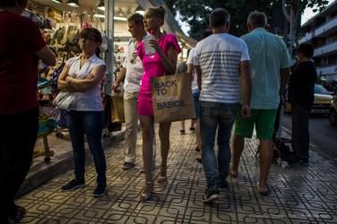 "Cala Ratjada, Mallorca, September 2017. Nikon D810, 24 mm (24 mm ƒ/1.4) 1/160"" ƒ/1.4 ISO 64"