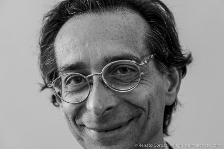 "Massimo Toscani, notary, President Fondazione di Piacenza e Vigevano. Nikon D810 85 mm (85 mm ƒ/1.4) 1/125"" ƒ/4 ISO 1100"