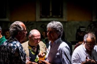 Compleanno-50-Gianluca-©-Renato-Corpaci-23