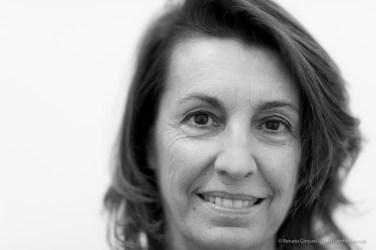 """Nadia Ghisalbberti, culture councillor, Comune di Bergamo, June 2018. Nikon D810, 85 mm (85 mm ƒ/1.4) 1/125"""" ƒ/1.4 ISO 640"""