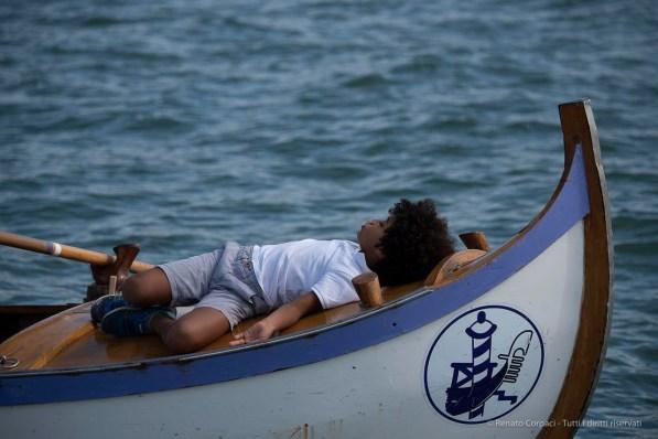 "Historical Regatta. Canal Grande, Venice, September 2018. Nikon D750, 210 mm (80-400 mm ƒ/4.5-5.6) 1/1250"" ƒ/5.3 ISO 180"