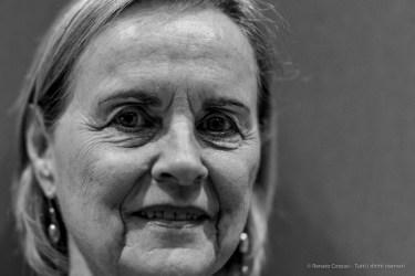 Jane Baldwin, photographer, Milano, September 2018. Nikon D810, 85 mm (85 mm ƒ/1.4) 1/125 mm ƒ/1.4 ISO 560