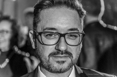 """Marsel Grosso, faculty Università degli Studi di Padova. Mantova, October 2018. Nikon D810, 85 mm (85 mm ƒ/1.4) 1/125"""" ƒ/4 ISO 1600"""