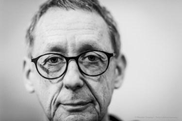 "Gérard Uféras, photographer. Monza, December 2018. Nikon D810, 85 mm (85 mm ƒ/1.4) 1/125"" ƒ/1.4 ISO 800"