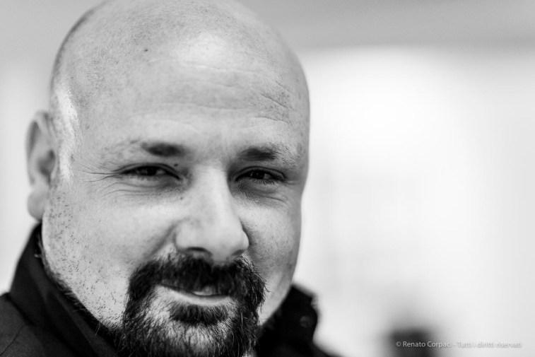"""Giuliano Manselli, Archivio Cattaneo. Milano, June 2019. Nikon D810 85 mm (85 mm ƒ/1.4) 1/125"""" ƒ/1.4 ISO 1250"""