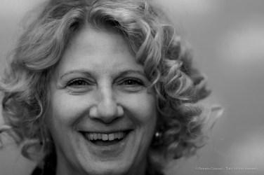 "Angela Finocchiaro, actress, comedian. Milano, November 2019. Nikon D810, 85mm (85,0 mm ƒ/1.4) 1/125"" ƒ/1,4 ISO 450"