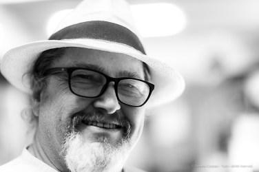 "Angelo Silvestro, chef, ristorante Balin. Livorno Ferraris, February 2020. Nikon D810, 85mm (85,0 mm ƒ/1.4) 1/125"" ƒ/1.4 ISO 1000"