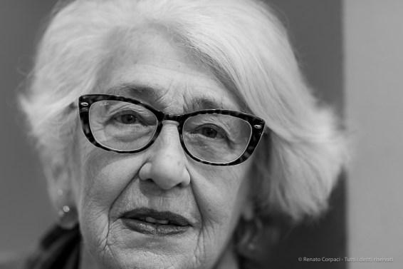 "Caterina Stiffoni, interior designer. Milano, February 2020. Nikon D810, 85mm (85,0 mm ƒ/1.4) 1/125"" ƒ/1.4 ISO 220"