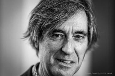 "Paolo Baldessarri, architect. Verona, February 2020. Nikon D810, 85mm (85,0 mm ƒ/1.4) 1/125"" ƒ/1.4 ISO 110"