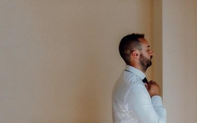 [Guida] Come Fotografare un Matrimonio