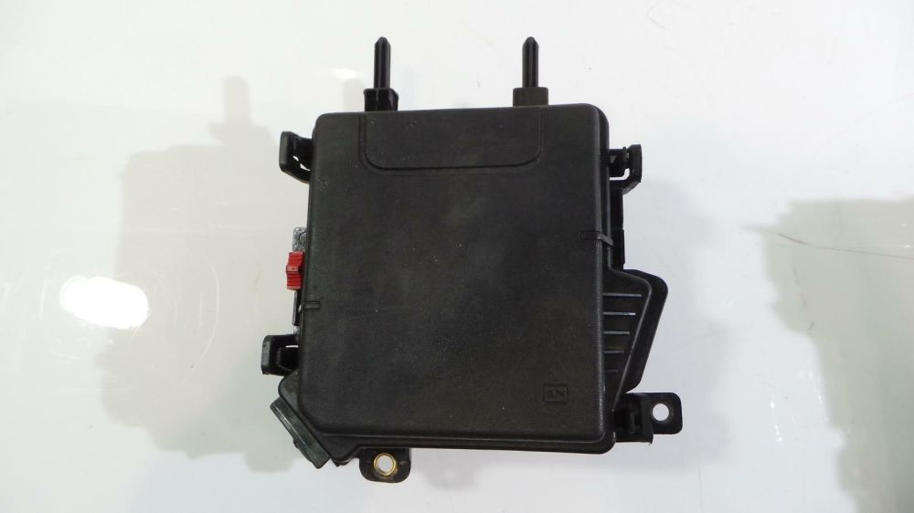 medium resolution of renault megane 3 iii fuse box housing ecu cover lid 284c40002r 284b10002r 15264 p jpg