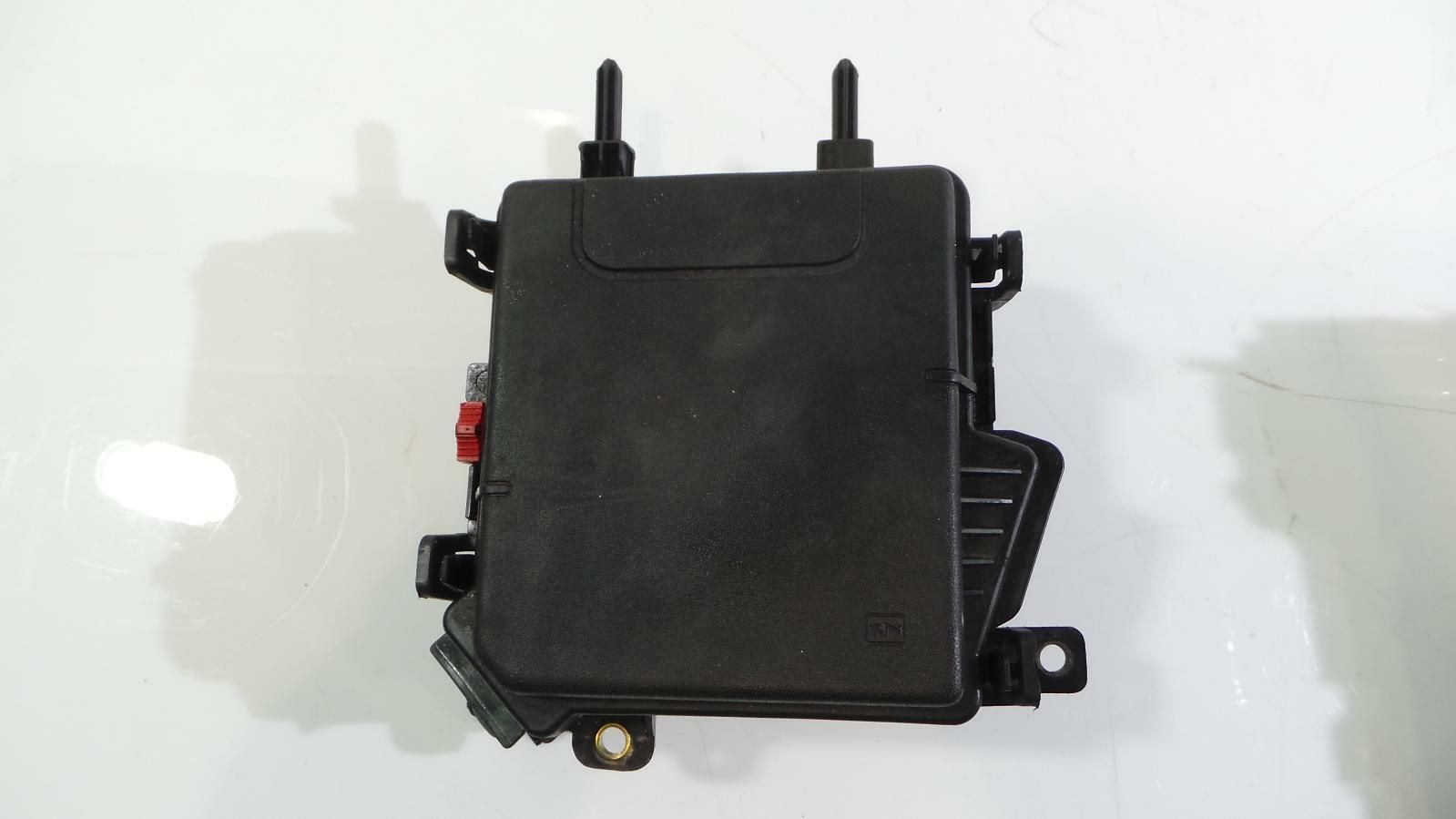 hight resolution of renault megane 3 iii fuse box housing ecu cover lid 284c40002r 284b10002r 15264 p jpg