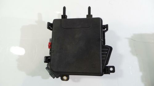 small resolution of renault megane 3 iii fuse box housing ecu cover lid 284c40002r 284b10002r 15264 p jpg