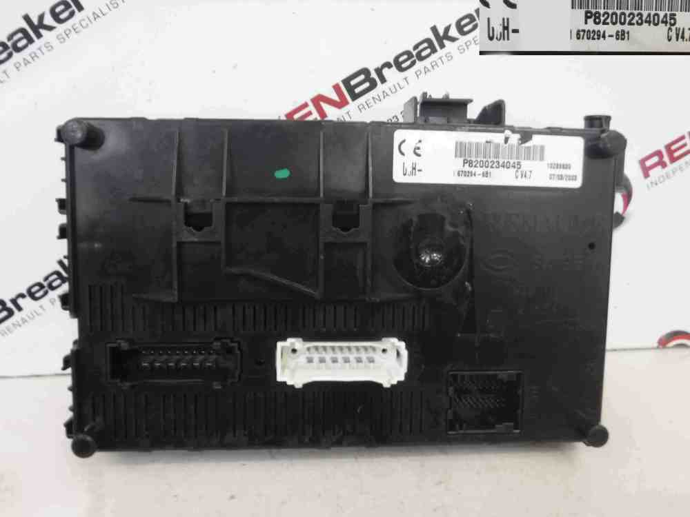 medium resolution of mk1 clio fuse box diagram wiring diagram centrerenault clio mk1 fuse box diagram wiring diagram librariesrenault
