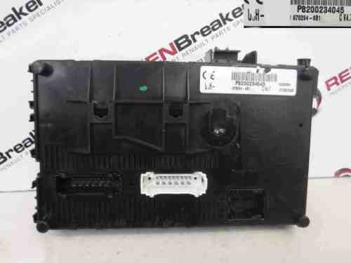 small resolution of mk1 clio fuse box diagram wiring diagram centrerenault clio mk1 fuse box diagram wiring diagram librariesrenault