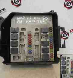 renault kangoo engine bay fuse box 34 wiring diagram renault clio 2006 fuse box layout diagram [ 4152 x 3424 Pixel ]