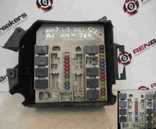 small resolution of renault kangoo engine bay fuse box 34 wiring diagram renault clio 2006 fuse box layout diagram