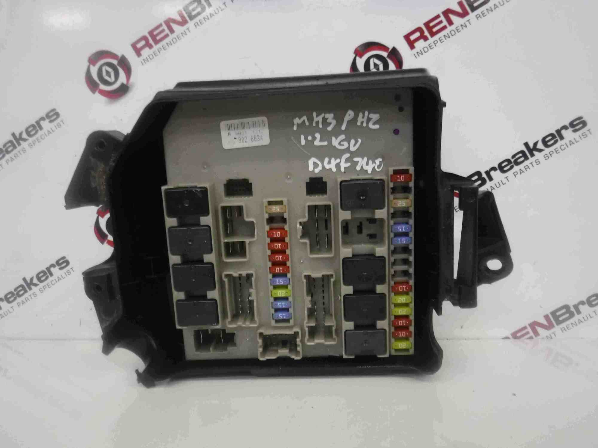 hight resolution of renault clio 4 fuse box location wiring diagram forward renault clio 4 fuse box location renault clio 4 fuse box