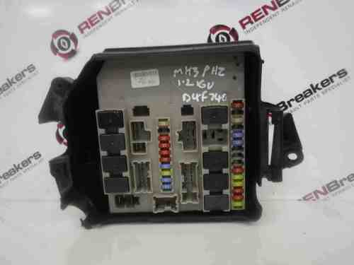 small resolution of renault clio 4 fuse box location wiring diagram forward renault clio 4 fuse box location renault clio 4 fuse box