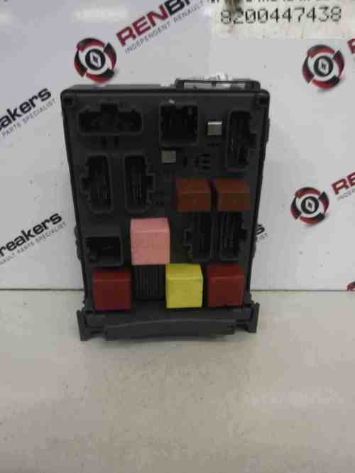 small resolution of fuse box renault espace 2000 wiring diagram